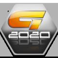 CGSUMMIT 2020
