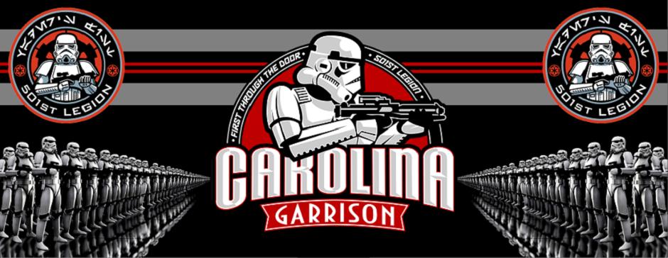 Carolina Games Summit - Exhibitors