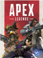 Apex Legends 3v3 High Score