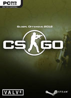 Counter Strike: Global Offensive 4v4