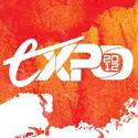 Escapist Expo