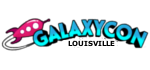 GalaxyConLou