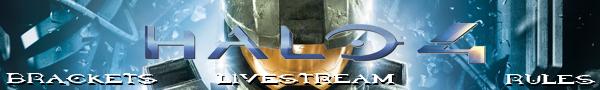Halo 4 FFA