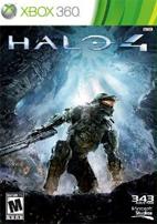 Halo 4 4v4