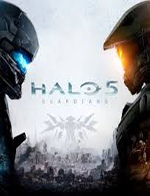 Halo 5 FFA