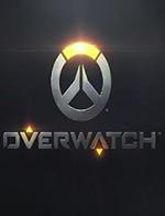 Overwatch 6v6