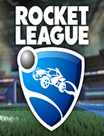 Rocket League 3v3