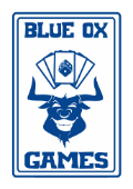 blueoxgames