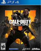 Call of Duty: Black Ops 4 5v5
