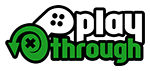 playthroughgc