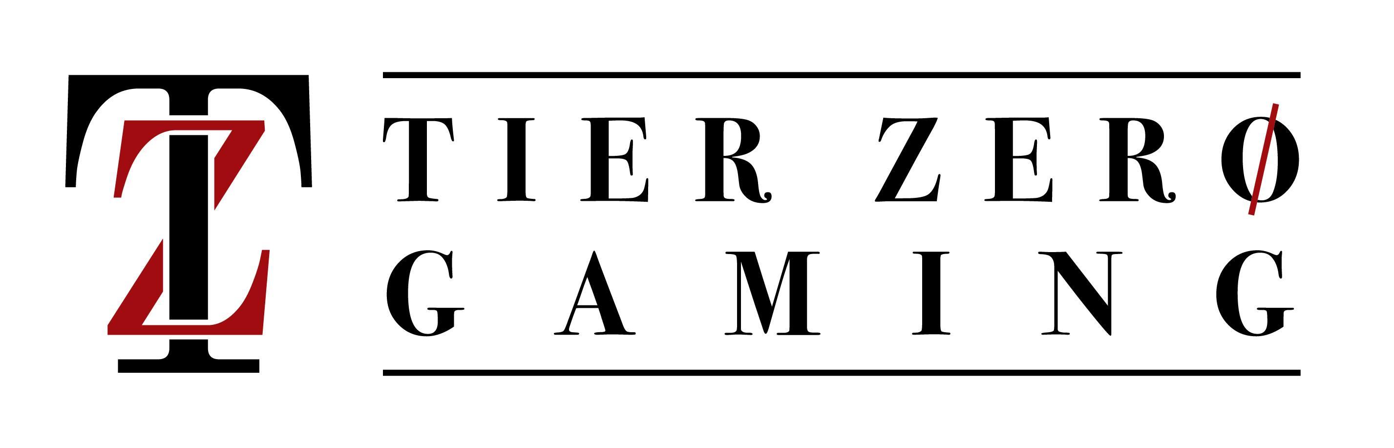 TierZero