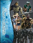 G2Expo 2007 Program Cover
