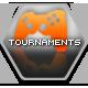 Tournaments