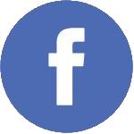 Carolina Games Summit Facebook Page