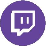 Carolina Games Summit Twitch Team Page