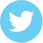 Carolina Games Summit Twitter Feed