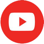 Carolina Games Summit YouTube Channel